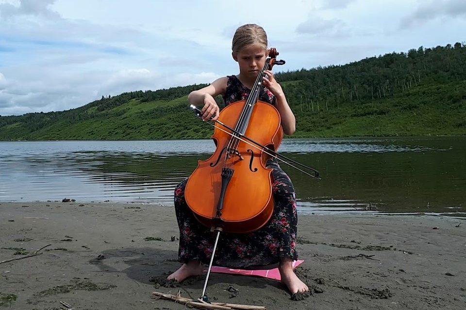 LAMU SCHOOL – MUSICAL INSTRUMENTS