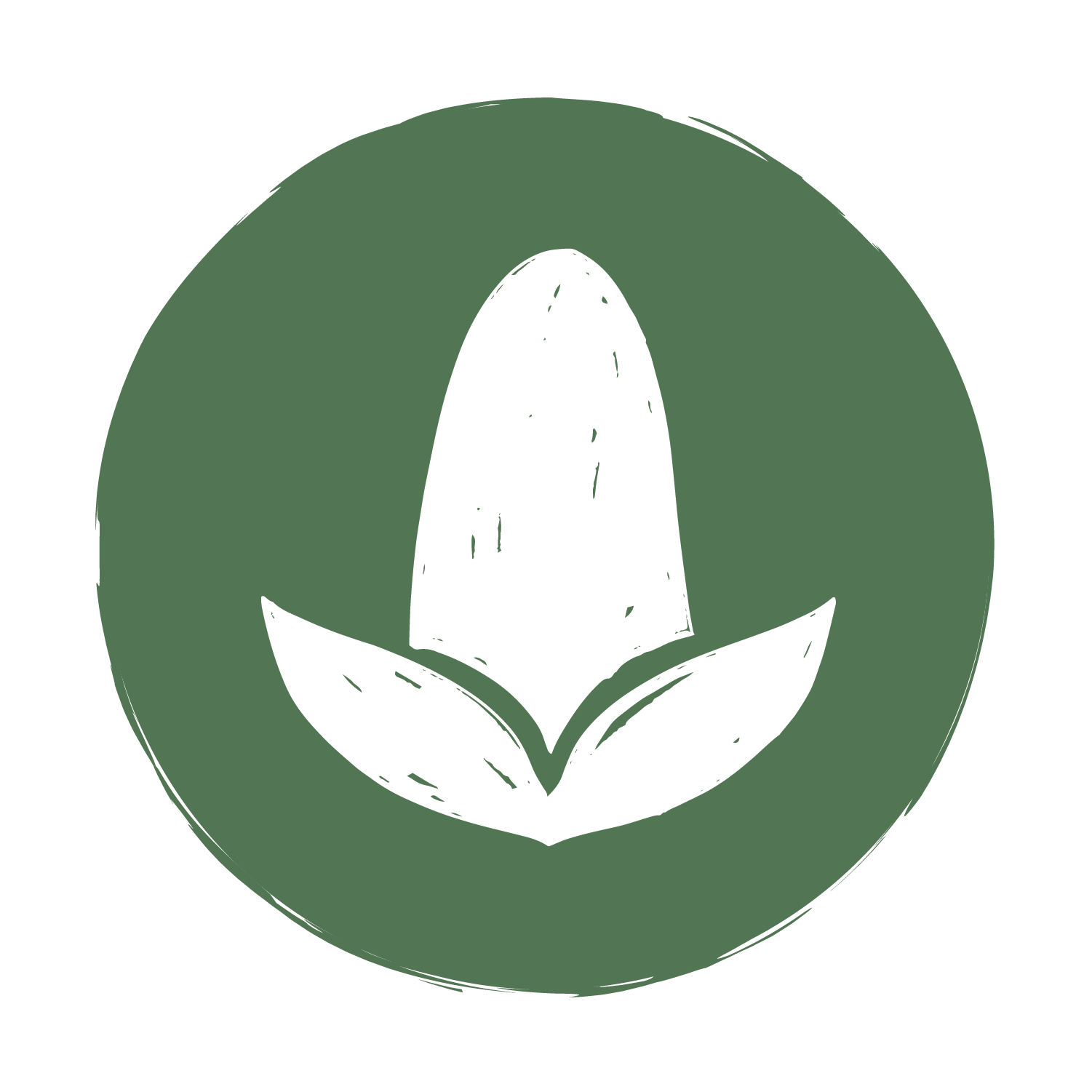 agriculture-icon