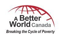 A Better World Logo