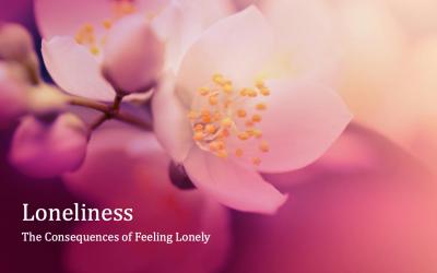 [SLIDES] Understanding Loneliness – Elise Kruithof